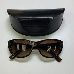 🕶️Ray-Ban RB4227 Sunglasses/920/VT653🕶️